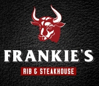 Frankie's Rib&Steakhouse